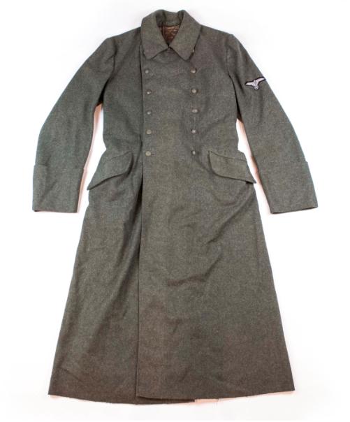 m40 ss coat