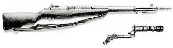 m7_grenade_launcher-1.jpg