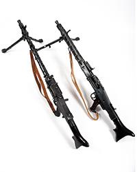 MG-sling-both-s