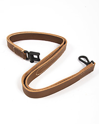 MG-sling-main2-s