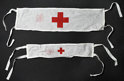 NEW-Genuine-Vintage-Army-Medic-Armband-Red-Cross-_1.jpg