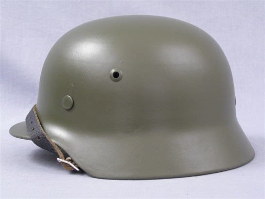 ORM3562-5