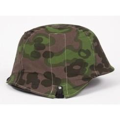 overprint-helmet-600x600