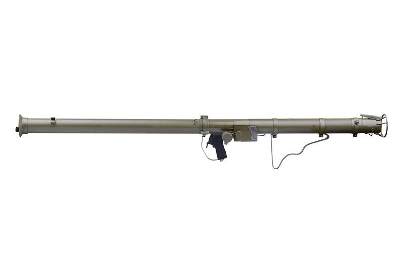 pps-airsoft-m9a1-bazooka-rocket-launcher.jpg