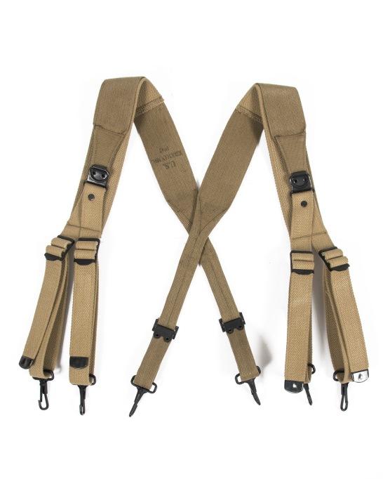 reinforced-M1936-suspenders-main