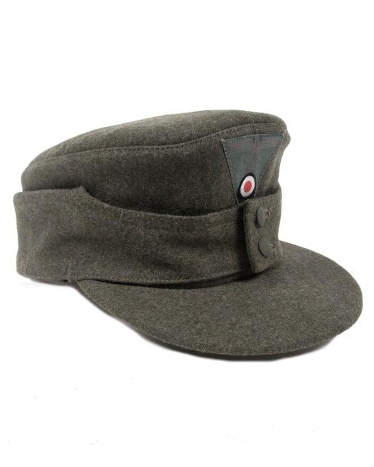 Texled-Heer-M43-cap-main