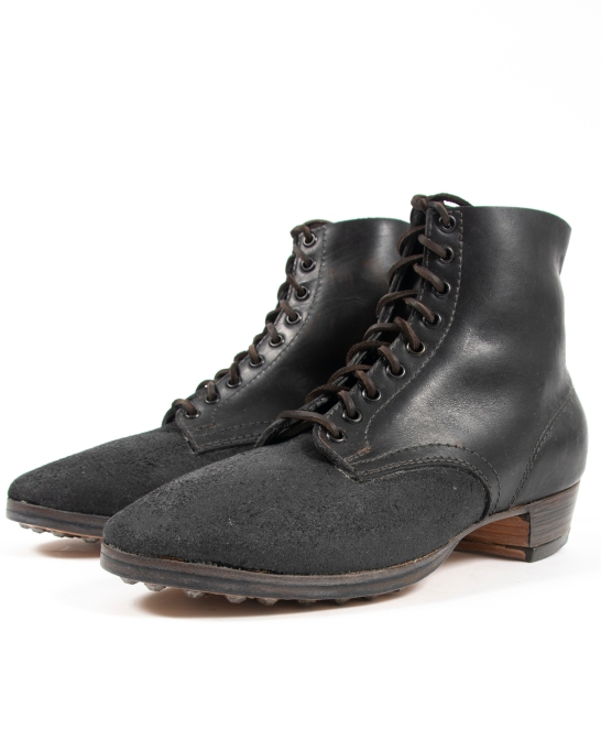 texled-lowboots-black-left