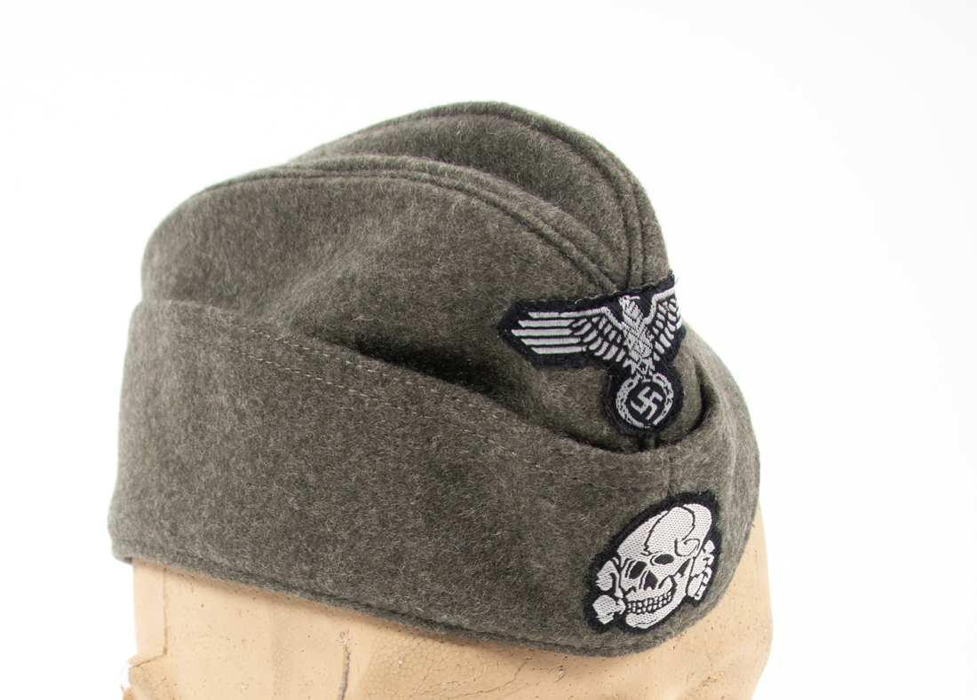 texled-m40-overseas-cap-main