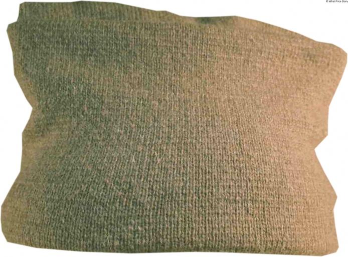 UK_Cap_Comforters