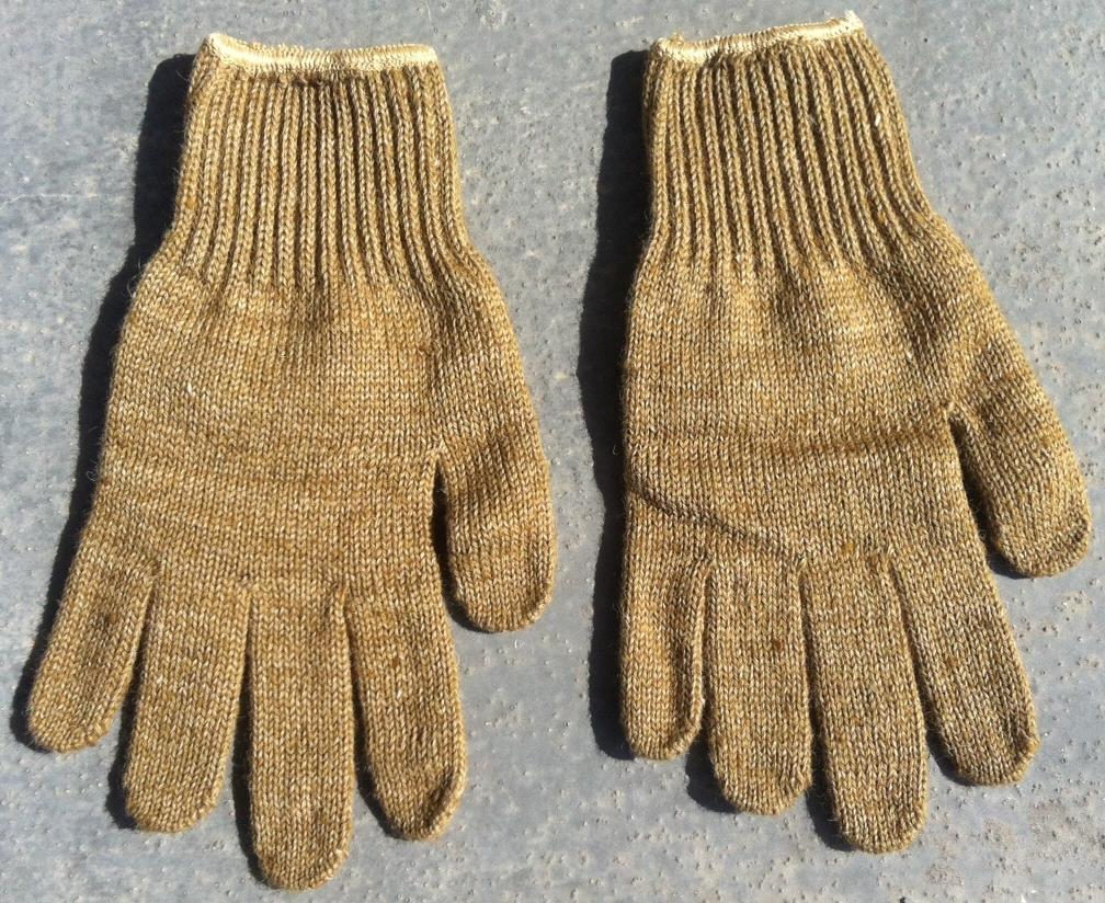 UK_Knit_Wool_Glove_L.jpg