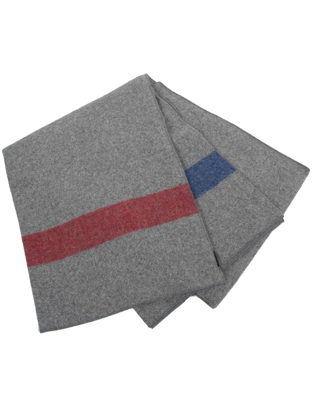Wehrmacht-blanket-main