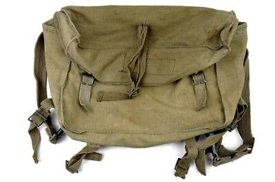 WW2-M39-Italian-small-backpack-Borsa-tattica-nr2