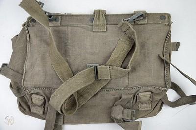 ww2-m39-italian-small-backpack-borsa_1_12ff37a93026168607acbbdcd1817449