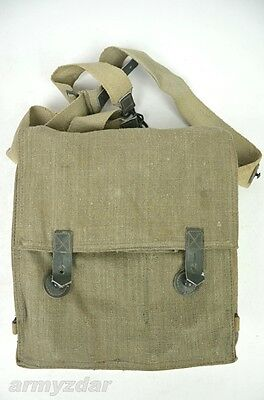 WWII-Italian-gas-mask-bag-M31-Maschera-antigas