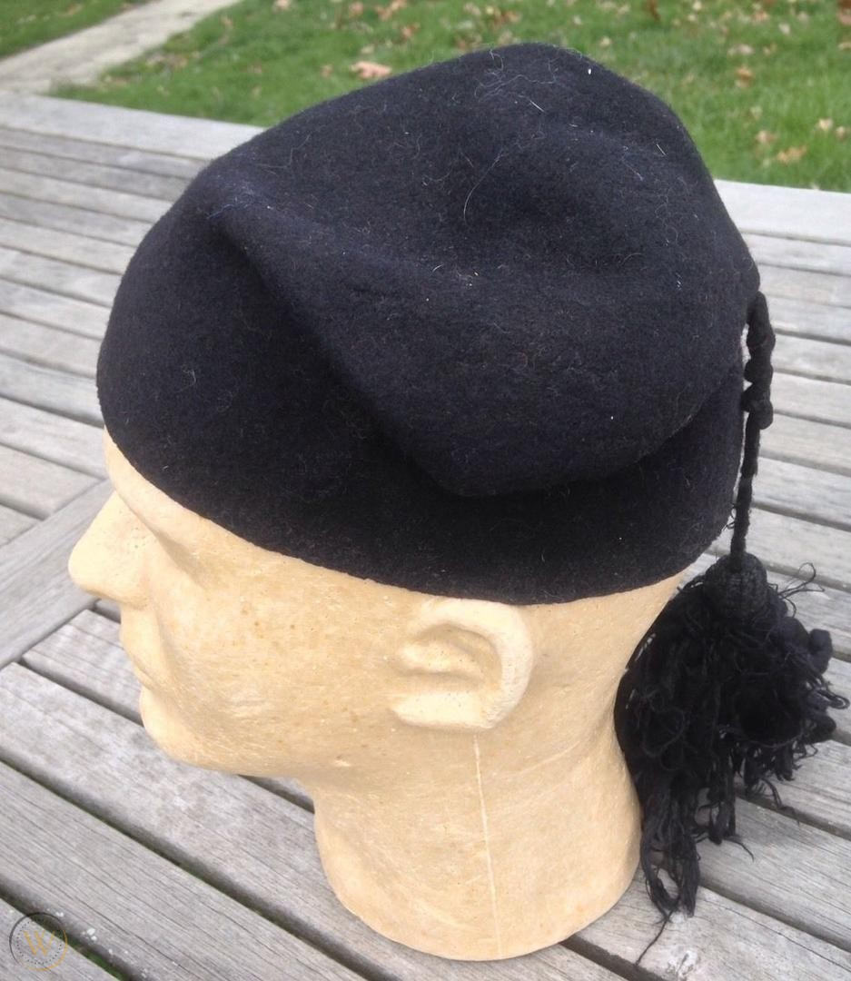 wwii-italian-mvsn-elite-black-fez-hat_1_e8c921b71f90b0bedb7d3abd1a56673c