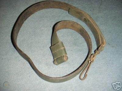wwii-italy-breda-30-machine-gun-regular-sling_1_02208075b38ce04b8df039f573f1e458