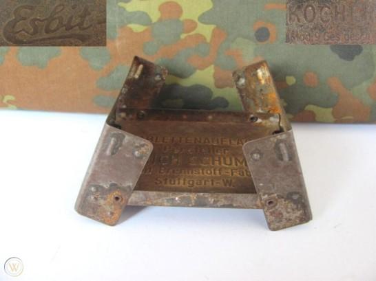 wwii-original-german-wehrmacht-field_1_519b8c5653fc409b23c9fcb3aeffade0