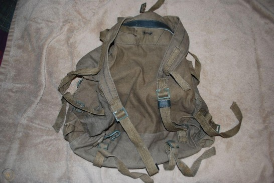 wwii-style-italian-alpini-backpack_1_9dc6d95d7be7bbc22caf1aa58b9262f4 (1)