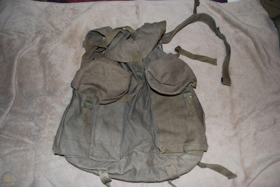 wwii-style-italian-alpini-backpack_1_9dc6d95d7be7bbc22caf1aa58b9262f4